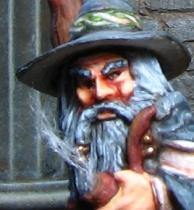 Khael Stonekindle (77075)