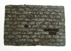 OS wall
