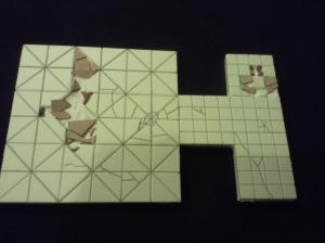 Dungeon Tiles WIP