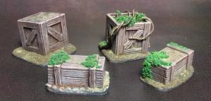 Crates 1