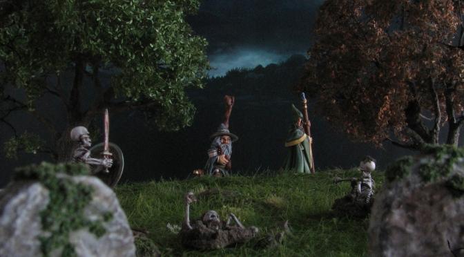 "Happy Halloween – Quoth the Raven ""Nevermore"""
