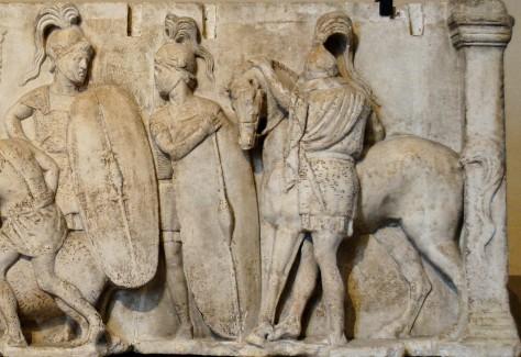 Altar_Domitius_Ahenobarbus_Louvre_n3bis