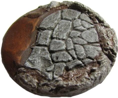 flagstone-drybrush