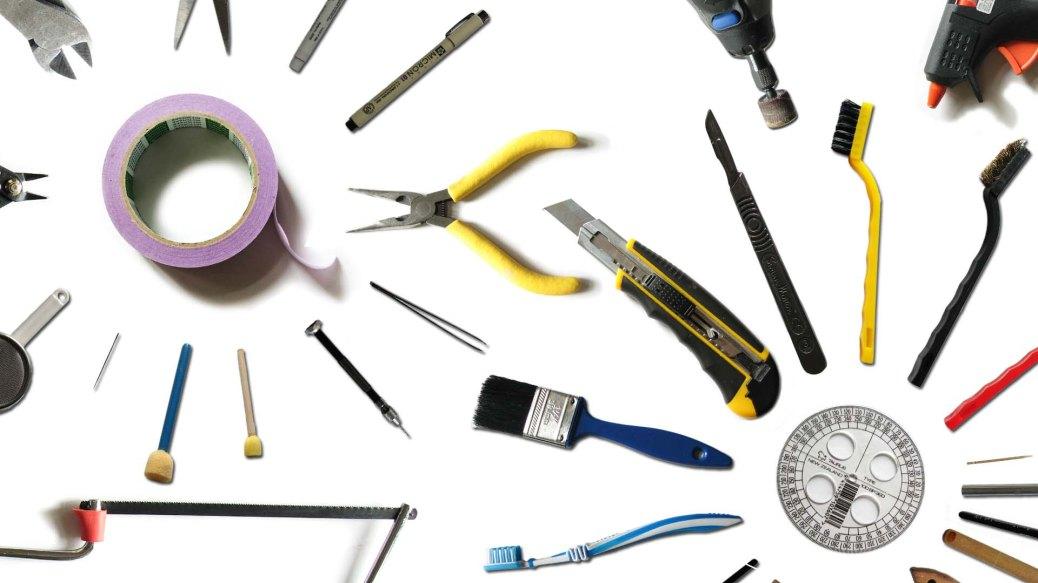 daggerandbrush, dagger and brush, daggerbrush, Wargaming, tools, terrain making, tutorial, list