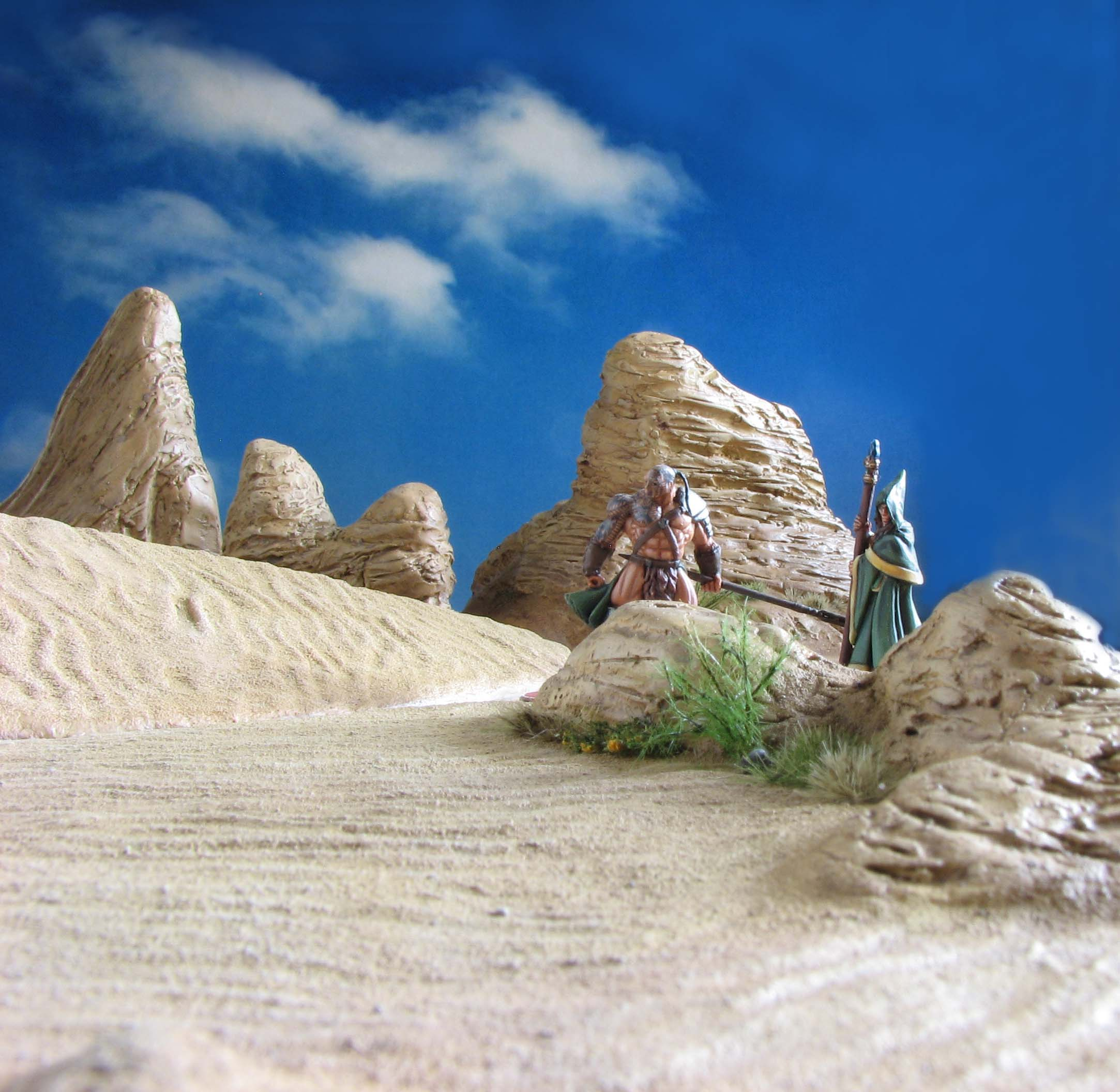 desert-scenic-i.jpg